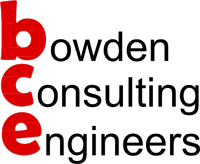 Bowden Consulting Engineers